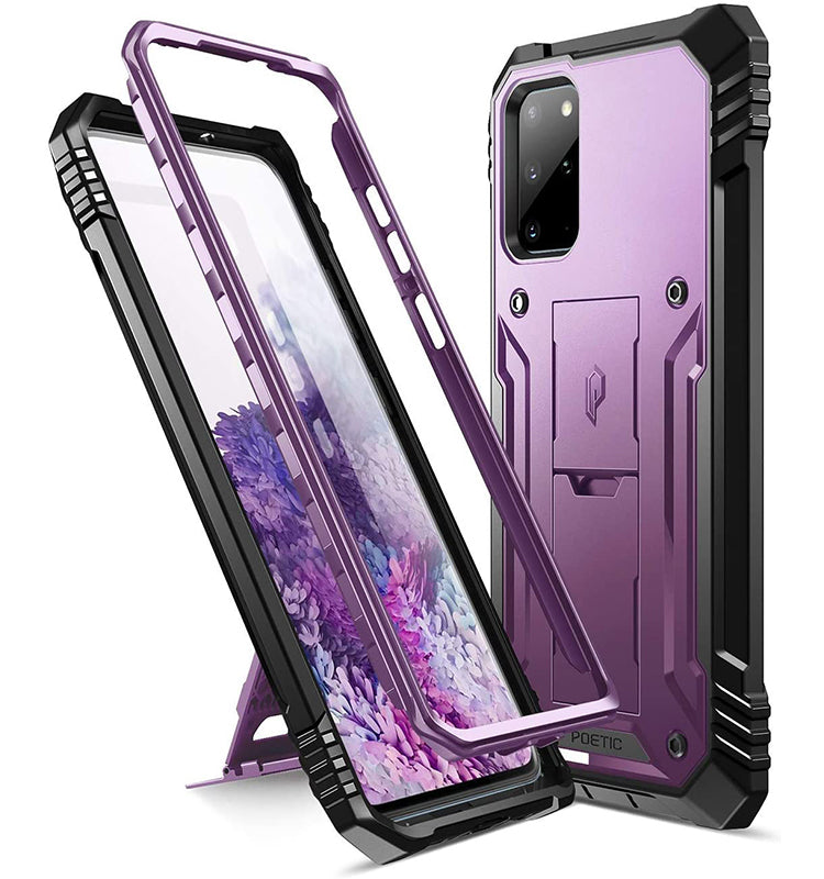 Revolution - 2020 Samsung Galaxy S20 Plus Case