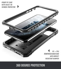 Revolution - 2019 Apple iPhone 11 Pro Max Case