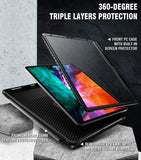 Explorer - 2020 Apple iPad Pro 12.9 inch Case