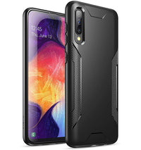 Karbon Shield - 2019 Samsung Galaxy A50 Case