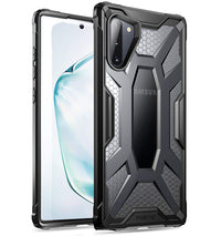 Affinity - 2019 Galaxy Note 10 Case