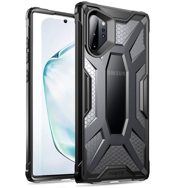 Samsung Galaxy Note 10 cases in 2019