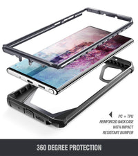 Guardian - 2019 Galaxy Note 10 Case