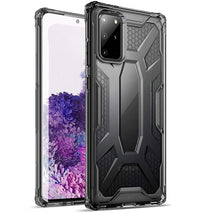 Affinity - 2020 Samsung Galaxy S20 Plus Case