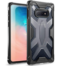 Affinity - 2019 Samsung Galaxy S10E Case