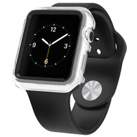 Duo - Apple Watch 42mm Case