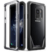 Samsung Galaxy S9 Case - Guardian Black