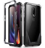 Guardian - 2018 OnePlus 6T Case