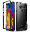 Guardian - 2018 LG V40 ThinQ Case