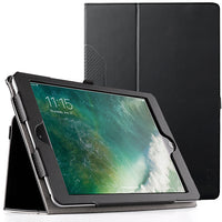 SlimFolio - 2017 / 2018 Apple iPad 9.7-inch Case