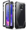 Guardian - 2018 Samsung Galaxy A6 Case