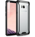 Affinity - 2017 Samsung Galaxy S8 Plus (6.2-inch) Case
