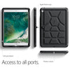 TurtleSkin - 2019 Apple iPad Air 3 / 2017 Apple iPad Pro 10.5 Case