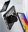 Revolution - 2018 LG V40 ThinQ Case