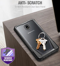 Guardian - 2018 Samsung Galaxy J7 Case