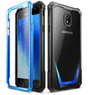 Samsung Galaxy J3 (2018) Case - Guardian Blue