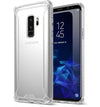 Samsung Galaxy S9 Plus Case - Affinity Clear