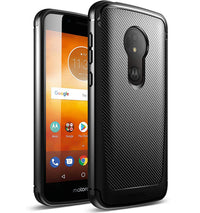Motorola Moto E5 Play Case - Karbon Shield