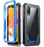 Guardian - 2020 Samsung Galaxy A01 Case