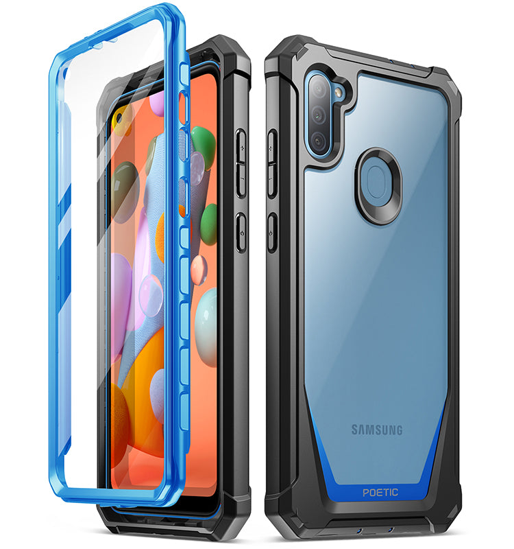 Guardian - 2020 Samsung Galaxy A11 Case