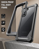 Guardian - Samsung Galaxy S21 Case