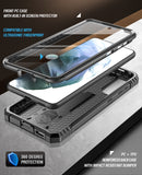 Revolution - Samsung Galaxy S21 Case