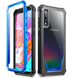 Guardian - 2019 Samsung Galaxy A70 Case