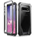 Guardian - 2019 Samsung Galaxy S10 Plus Case