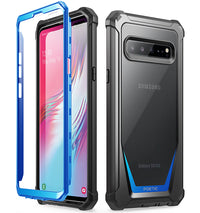 Guardian - 2019 Samsung Galaxy S10 5G Case