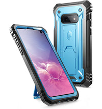 Revolution - 2019 Samsung Galaxy S10E Case