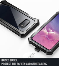 Guardian - 2019 Samsung Galaxy S10E Case