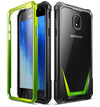 Samsung Galaxy J3 (2018) Case - Guardian Green