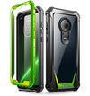 Guardian - 2019 Motorola Moto G7 Case