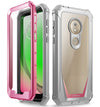 Guardian - 2019 Motorola Moto G7 Play (U.S. Version) Case