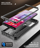 Revolution - Moto Edge 5G Case