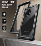 Guardian - 2020 Samsung Galaxy Note 20 Ultra Case