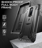 Revolution - 2020 OnePlus 8 Case
