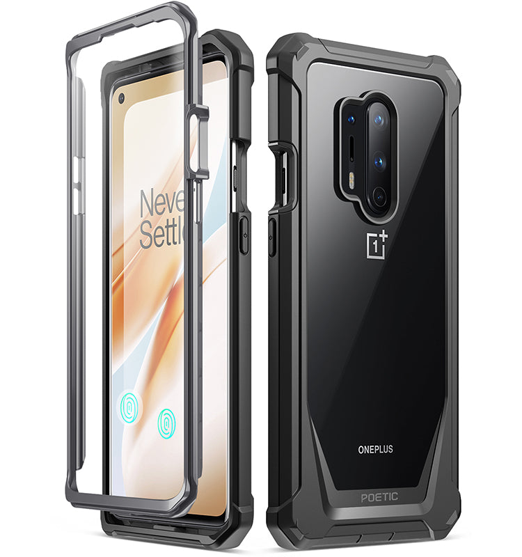 Guardian - 2020 OnePlus 8 Pro Case