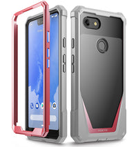 Guardian - 2018 Google Pixel 3 XL Case