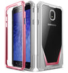 Samsung Galaxy J7 (2018) Case - Guardian Pink