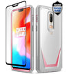 OnePlus 6 Case - Guardian Pink