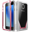 Samsung Galaxy J3 (2018) Case - Guardian Pink
