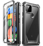 Guardian Case for Google Pixel 4A 5G Case