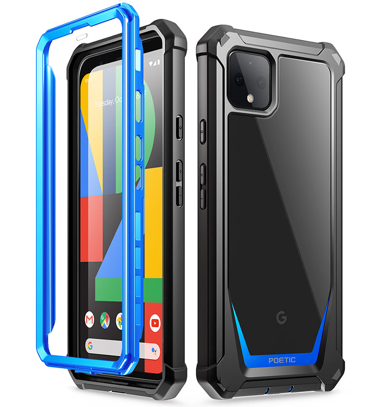 Guardian - 2019 Google Pixel 4 XL Case