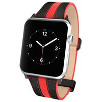 Volante series Replacement band - Apple watch 38mm
