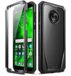 Motorola Moto G6 Case - Guardian Black