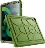 TurtleSkin - 2020 Apple iPad Air 4 Case