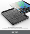 TurtleSkin - 2020 Apple iPad Pro 12.9 Inch Case