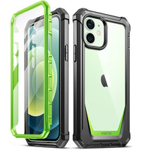Guardian - 2020 Apple iPhone 12 / 12 Pro Case