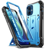Revolution - 2020 Apple iPhone 12 / 12 Pro Case